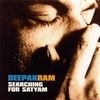 Cover of the album Searching for Satyam
