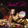 Cover of the album ... Pokloni Se ...