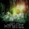 Couverture de l'album Hypnosis