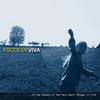 Cover of the album Viva - (Dirk Maassen / Project Ascolta!)