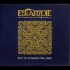 Cover of the album Best of Estampie (1986-2006)
