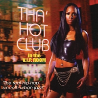 Cover of the track In the V.I.P. Room