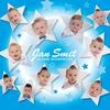 Cover of the album Kleine Superster (Jongens Versie) - Single