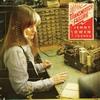 Couverture de l'album Transmitter Failure