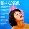 Cover of the album Blue Hawaii