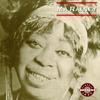 Cover of the album Ma Rainey