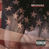Cover of the album Revival