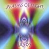 Couverture de l'album Realms of Light