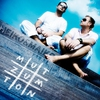 Cover of the album Mut zum Ton