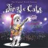 Couverture de l'album Here Comes Santa Claws