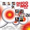 Cover of the album Disco do Ano 2011.12