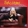 Couverture de l'album Soft and Wicked