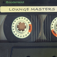 Cover of the track Lounge Masters