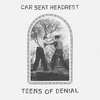 Cover of the album Teens of Denial