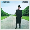 Couverture de l'album A Single Man (UK Version)