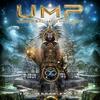 Cover of the album The Jaguar Priest
