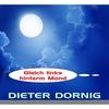 Couverture du titre Gleich links hinterm Mond (Vollmond Mix)