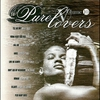 Cover of the album Pure Lovers, Vol. 10