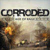 Cover of the album Age of Rage - Single