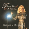 Cover of the album Fooled By a Feeling