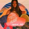 Couverture de l'album Miss Right - Single