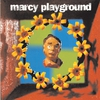 Couverture de l'album Marcy Playground
