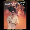 Cover of the album The Year of Living Dangerously (Original Motion Picture Soundtrack)
