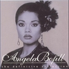 Cover of the album Angela Bofill: The Definitive Collection
