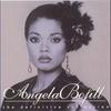 Couverture de l'album Angela Bofill: The Definitive Collection