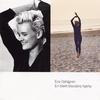 Cover of the album En blekt blondins hjärta