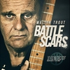 Cover of the album Battle Scars (Deluxe Edition)