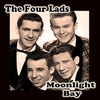 Cover of the album Moonlight Bay