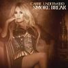 Cover of the album Smoke Break - Single