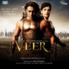 Couverture de l'album Veer (Original Motion Picture Soundtrack)