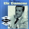 Cover of the album The Best of Vic Damone: The Mercury Years