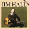 Couverture de l'album Jim Hall Live!
