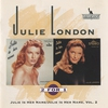 Cover of the album Julie Is Her Name