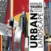 Couverture de l'album Urban Landscape