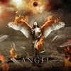 Couverture de l'album Angel