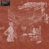 Cover of the album Fenris District - EP