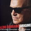 Cover of the album Origine