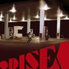 Couverture de l'album Odisea