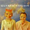 Cover of the album Königin
