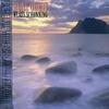 Cover of the album Rune Quest