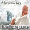 Couverture de l'album Hochexplosiv - Single