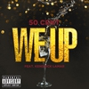 Cover of the album We Up (feat. Kendrick Lamar) - Single
