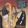 Cover of the album Joyride