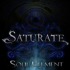 Cover of the album Soul Element