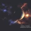 Couverture de l'album Playing the Universe