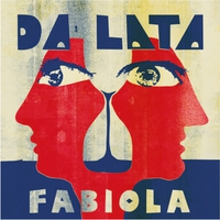 Couverture du titre Fabiola